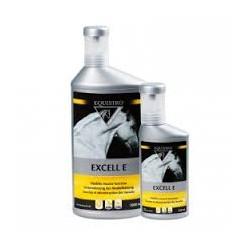 EQUISTRO EXCELL E  flacon de 250 ml ou 1 litre