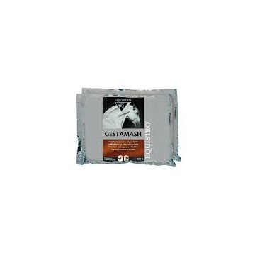 EQUISTRO GESTAMASH PROTECT b/9*600 g grles