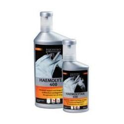 EQUISTRO HAEMOLYTAN 400 flacon de 250 ml ou 1 litre