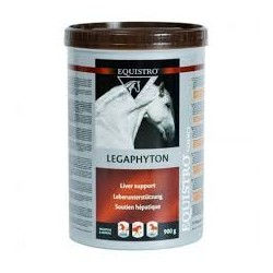 EQUISTRO LEGAPHYTON            b/900 g   pdr or