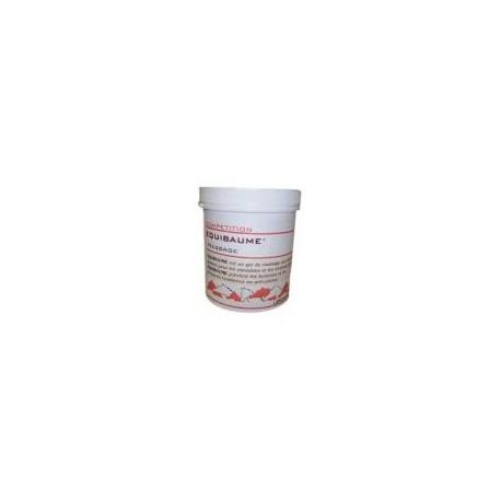 EQUIBAUME (EX EQUI-FLOR)       b/400 g