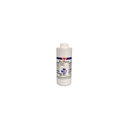 BRO PHYTON   solution en flacon de 200 ml , 500 ml, 1 l et 5 l