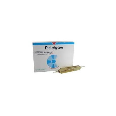 PUL PHYTON AMP                 b/5*10 ml