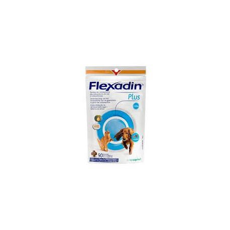 FLEXADIN  PLUS MINI par 30 ou 90 bouchées