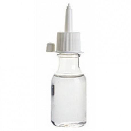 HUILE DE SILICONE              fl/50 ml