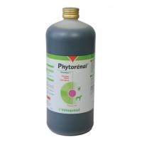 PHYTORENAL fl/1 l sol buv