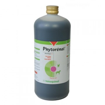 PHYTORENAL fl/1 litre Solution Buvable