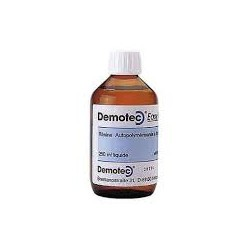 DEMOTEC LIQUIDE EASY BLOC      fl/250 ml (106643)