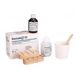 DEMOTEC 90 TRAITEMENT          12 traitements