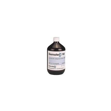 DEMOTEC 90 LIQUIDE             fl/500 ml (106645)