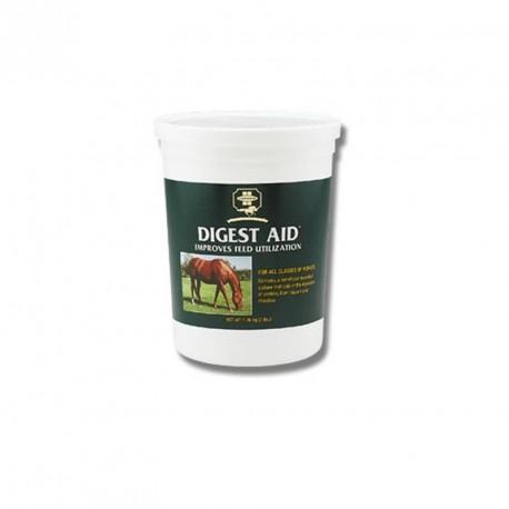 DIGEST AID b/1 kg    pdr or