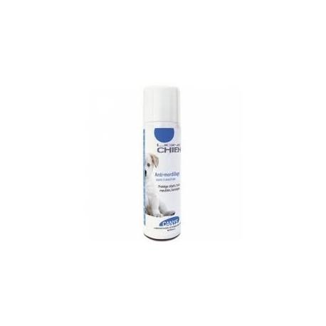 ANTI-MORDILLAGE CANYS Aérosol 150 ml