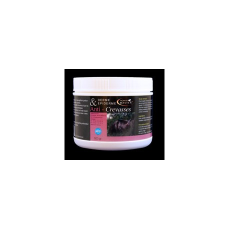 ANTI-CREVASSES  pot/500 g cr ext