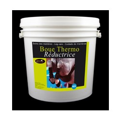 BOUE THERMO REDUCTRICE (+FILM) pot de 5 ou 10 kg