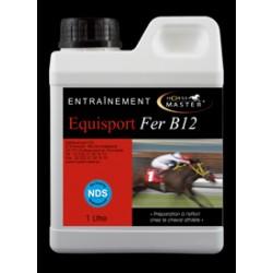 EQUISPORT FER B12              bid/1 l   sol buv