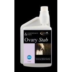 OVARY STAB    flacon de 500 ml, 1 l , 5 l