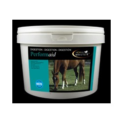 PERFORMAID                     pot/2,5kg  poudre orale
