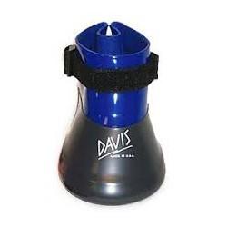 DAVIS BOOTS vendue à l'unité  ( 6 tailles )