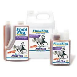 FLUID FLEX   solution buvable flacon de 946 ml ou 1.89 l
