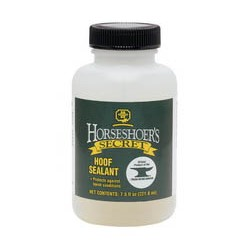 HORSESHOER'S HOOF SECRET flacon 221 ml