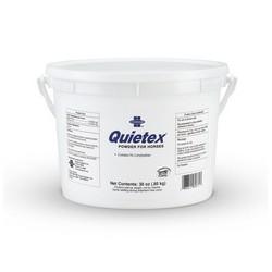 QUIETEX POUDRE    en boite de 1 kg ou en seringue