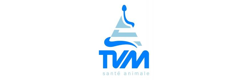 T.V.M
