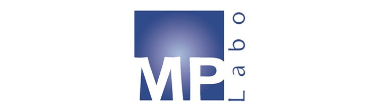 MP LABO